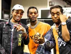 Record Label Mabala Noise Addresses The Migos Culture Tour Mess
